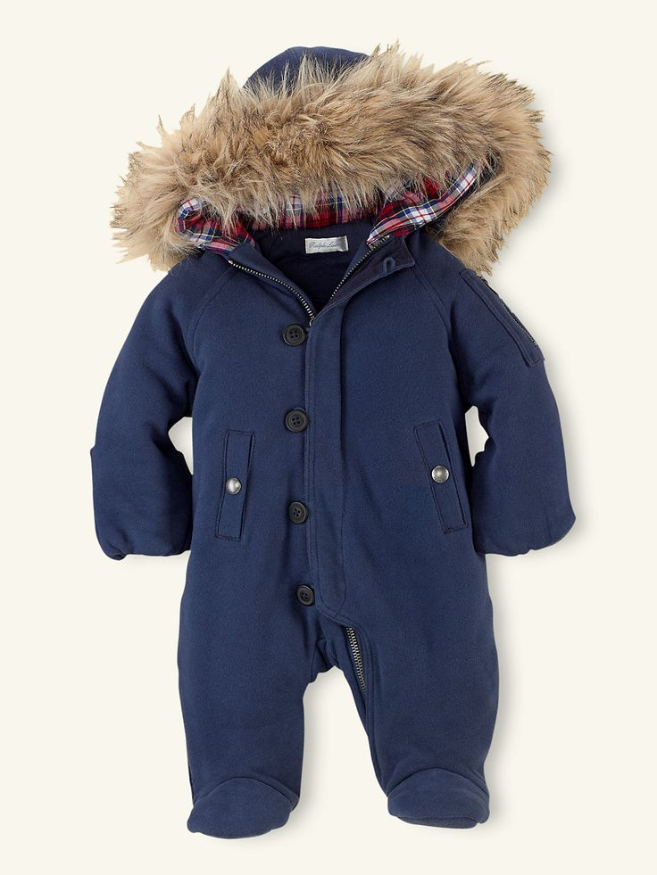 27 Best Preppy Baby Clothes Boy S Outerwear Images On