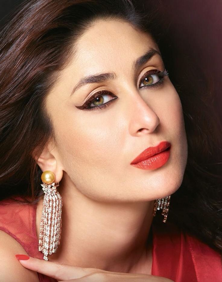 59 Best Images About Kareena On Pinterest Manish