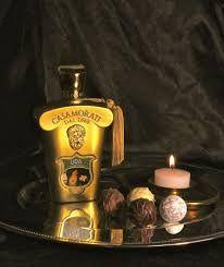 http://www.fapex.pt/xerjoff/casamorati-1888-lira-eau-de-parfum-para-mulheres/
