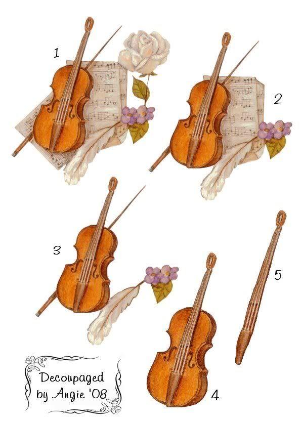 http://s1060.photobucket.com/user/JustAngiesStuff/media/Decoupage/ViolinWithSheets_DecoupagedbyAngie.jpg.html?sort=3