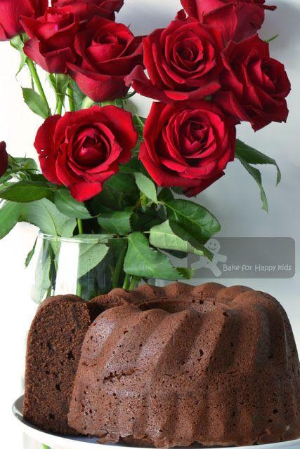 Can You Freeze Chocolate Cake