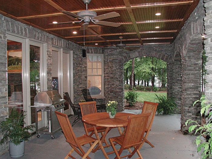 382 best Homes with Great Outdoor Living Areas images on Pinterest