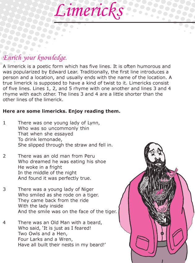english grade 6 lesson 1 Home free english lessons for kids  starter 1 english lesson this is a free english lesson for kids taken from our absolute beginner english course for esl kids.