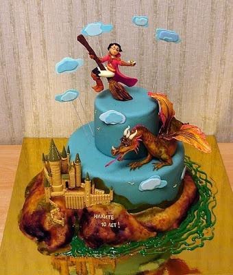 220 best Torten images on Pinterest Biscuits Sugar and Unicorn