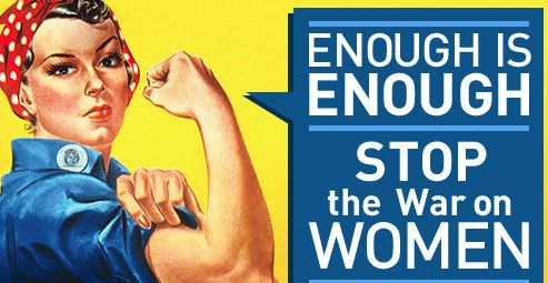 My Essay Writer  Blog:  Women's Rights in the United States and India