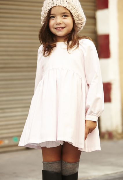 Kid Stylist Inspiration Runchkins https://runchkins.com/?stylist-code=castiney