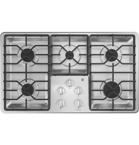 10 Best Package One Appliances Images On Pinterest