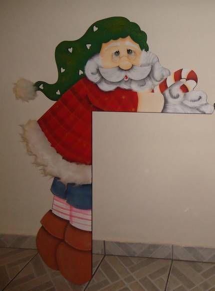 Linda peça para decorar sua porta. R$ 160,00