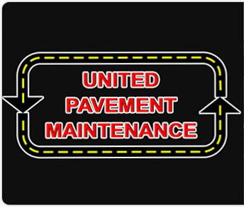 In 2012 a famous lawsuit came into light which focused on exposing the reported fraud that encapsulated famous pavement consultants and various major contractors in the pavement construction, repair and maintenance business.