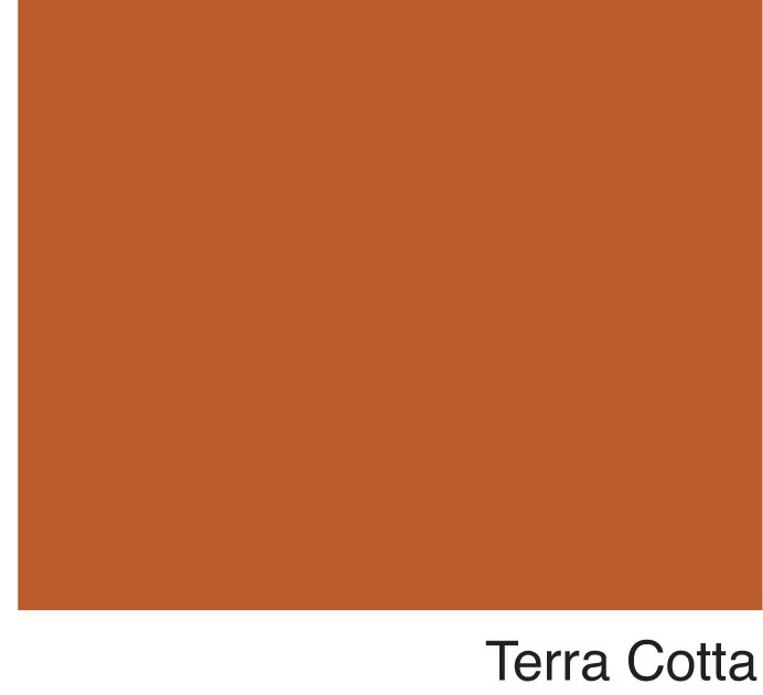 1000 images about solid colors on pinterest taupe for What is dark taupe color