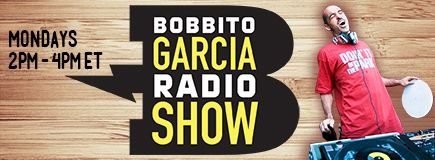 Jan 24, 2014 - [Let Love Enter, I am Singing] Bobbito Garcia a.k.a. Kool Bob Love shares stories and interviews guests while playing Latin, Nu-Jazz, Afro-beat, Rare Funk, Sweet Soul, Progressive Hip Hop,...
