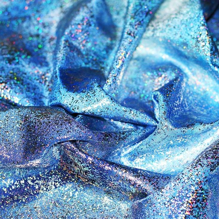 http://www.rijstextiles.com/de/hologramm-stoffe/hologramm-stoff-galaxie-blau.html