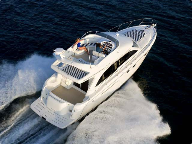 Luxury Yacht Rental #kievstagdo #yacht
