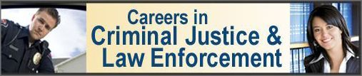 Inspirational Quotes And Quotations About Life In The Law Enforcement Profession