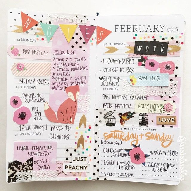 My work schedule is generally the same hours every week. Do you add a working hours block to your planners? Or do you just add stuff you need help remembering? #janettelaneplans