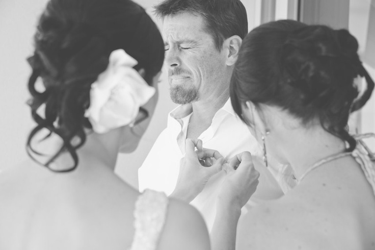 Wedding Photographer - Lisa Michele Burns - Destination Wedding