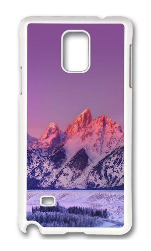 Samsung Note 4 Case DAYIMM Mountain Mother Sunset Nature Awesome Sky White PC Hard Case for Samsung Note 4 DAYIMM? http://www.amazon.com/dp/B013BF93GW/ref=cm_sw_r_pi_dp_hYEiwb07WBAE9