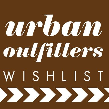 http://www.urbanoutfitters.com/urban/user/wishlist.jsp?_requestid=34489: Registry