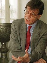 Mahmud Darwix (Palestina, 1941-2008)