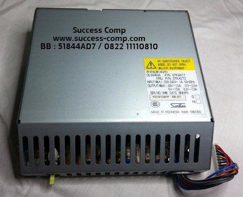 Jual Power Supply IBM 9068 A03 | KASKUS