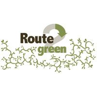 Route 2 Green