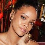 "Rihanna NSFW ""Bitch Better Have My Money"" Video Clips Posted   Get The Latest Hip Hop News, Rap News & Hip Hop Album Sales   HipHopDX"