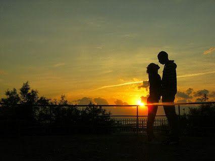 Non ammetterò impedimenti al matrimonio di due menti sincere. L'amore non è amore se si altera di fronte a degli ostacoli. Oh no, è un punto fissato per sempre che osserva le tempeste e non ne è mai scosso. È la stella cui si riferisce ogni barca alla deriva.  William Shakespeare #amore #poesia #matrimonio #matrimoniopartystyle #wedding #weddingplanner #futurisposi