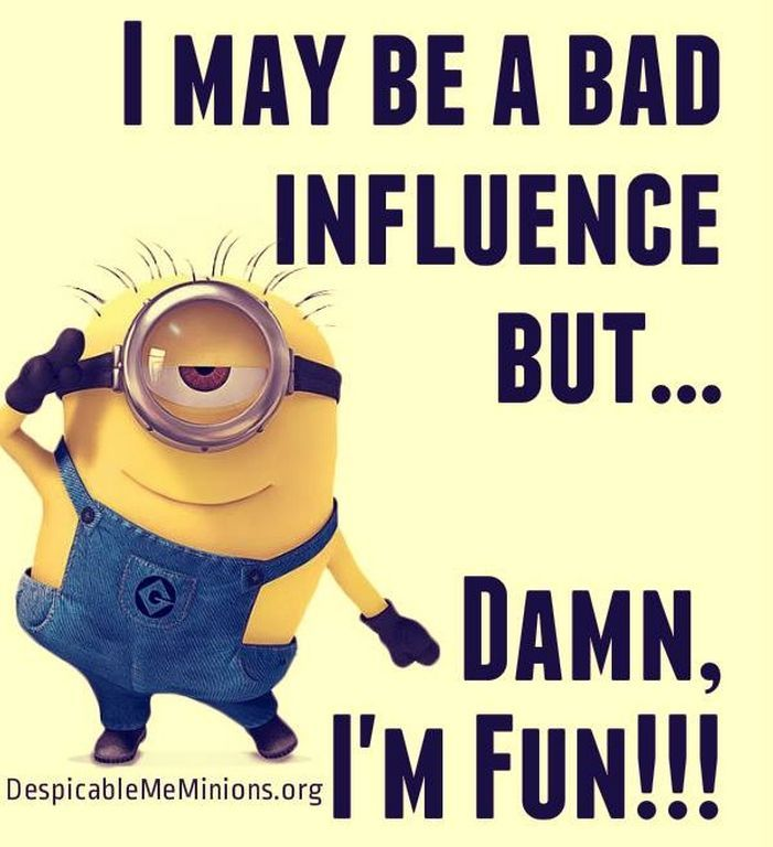 29 Funny Minion Quotes #minionquotes #minionimages #funnyminions #minionpictures…