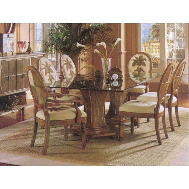 Palm Casual Patio Furniture Prices Outdoorfurniturepalmcity