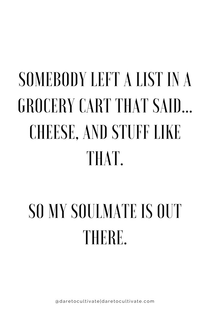 Who Moved My Cheese Quotes 588 Best How To Eloquently Say Stuff Quotes Images On Pinterest