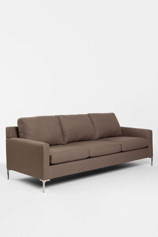Bargain Alert! 10 Stylish Sofas on Sale Now