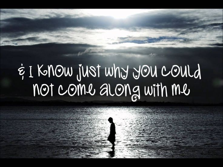 Home - Michael  Buble (Lyrics) Let me go home I've had my run Baby, I'm done I gotta go home Let me go home It'll all be all right I'll be home tonight I'm coming back home