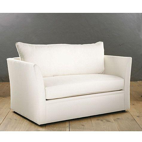 holland twin sleeper traditional sofa beds by ballard designs