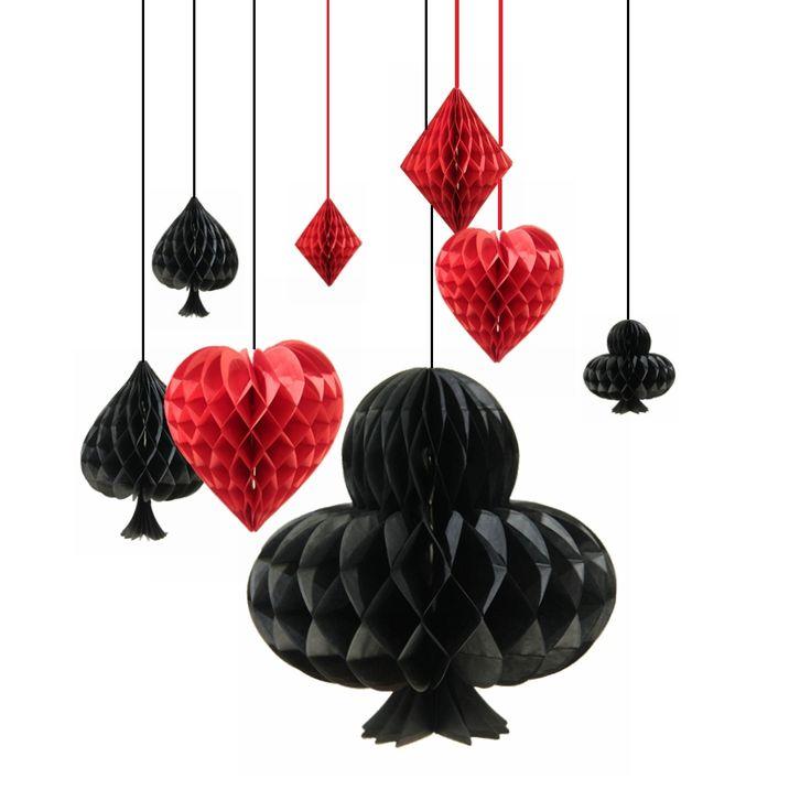 M s de 1000 ideas sobre fiestas tem ticas de las vegas en for Arts and crafts stores in las vegas
