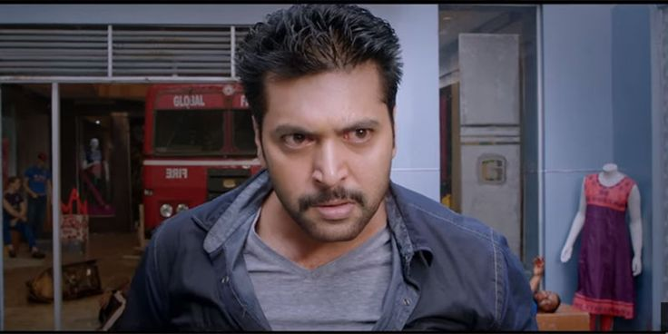 Miruthan Movie Official Trailer | Jayam Ravi Lakshmi Menon Presenting to you the enthralling trailer of Miruthan the first ever Tamil Zombie thriller starring Jayam Ravi & Lakshmi Menon in the lead! This high octane zombie thriller is directed by Shakthi Soundara Rajan