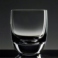 Blended Scotch Whisky Tumbler No 2 98mm