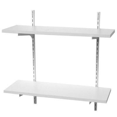 for lazy heavy full polymer and shelf cabinet round s shelving brackets diagonal knape duty standards brilliant vogt