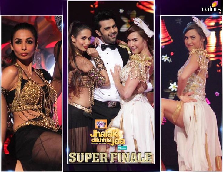 Today Watch Super Finale Jhalak Dikhhla Jaa 8 Final Result Winner Name runner ups Who Won Title Pics Images 2015 Shahid Aliaa Lauren Malaika performance video.