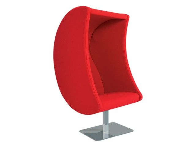 Teen library furnishings shelving furniture pinterest creative teen library and lounge - Library lounge chairs ...