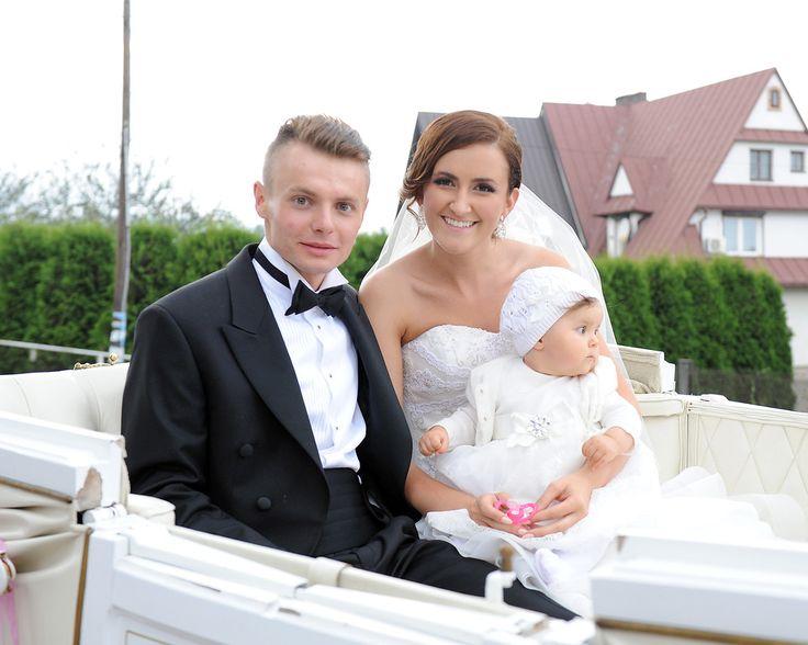 Jan Ziobro  Jan Ziobro i Angelika Kowalczyk wzięli ślub we wrześniu 2014 roku