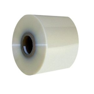 1 Roll - 6 in X 300 ft Roll of Clear Transfer Tape for Craft, Cricut, Craft Robo, Pazzles, Quickutz, Silhouette  Sign Vinyl [5P1237]