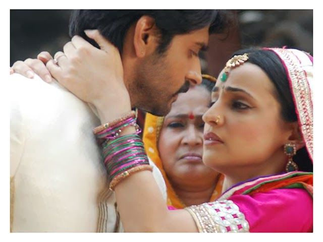 Rangrasiya Episode - 49, March 6th, 2014 ~ Planet Sanaya | Sanaya Irani Fan Club