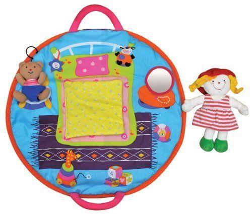 380 Best Toys For Babies Images On Pinterest Children