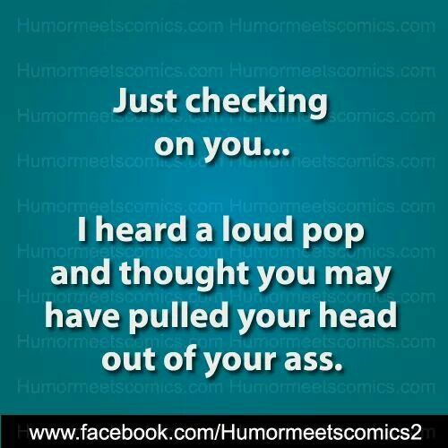 Saving this for later use. - 1000+ ideas about Funny Jokes For Adults on Pinterest | Jokes for ...