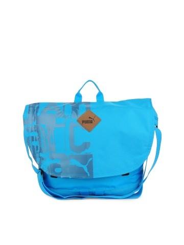 d6cfe4af30b9 myntra school bags puma on sale   OFF69% Discounts