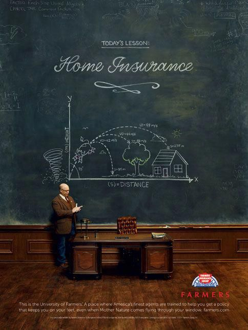 Farmers Homeowners Insurance >> Verify Insurance Coverage With Your Agent Your Homeowners