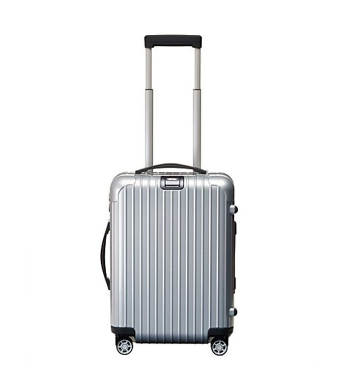 a92a89858195 The Luggage Brand Every Celebrity Travels With