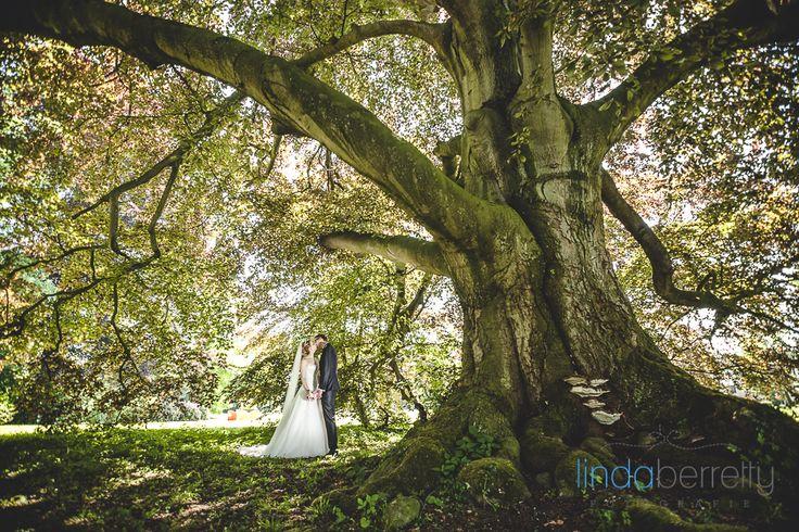 Bruidsfotografie Maastricht Buitenplaats Vaeshartelt