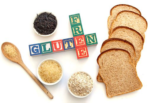 Worried you have a gluten-intolerance? Already living with coeliac disease? If you're gluten-free these top tips from Coeliac UK will help make the everyday a little easier...