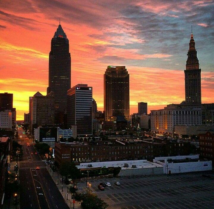 1000 Images About Beautiful Ohio On Pinterest
